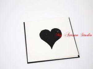 Black gift card Ballarat