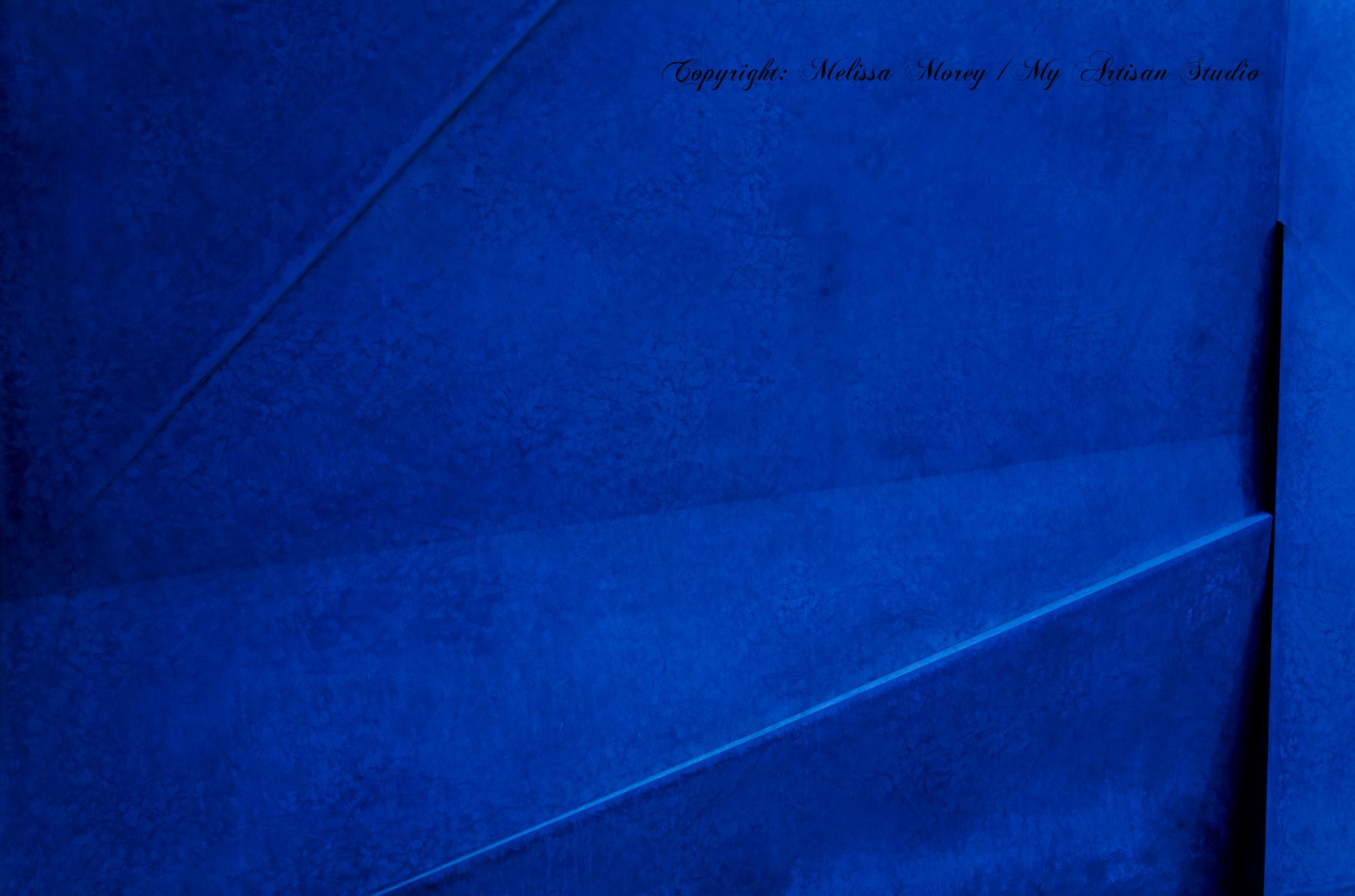Photograph, photographic canvas art Hand Made Gifts Ballarat