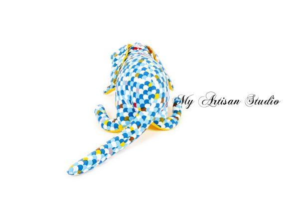 Bilby Handmade Toy Ballarat
