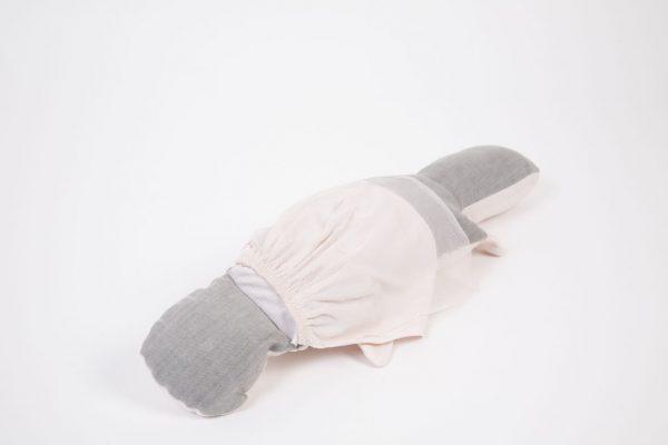 Handmade Australian Gift Toy Platypus
