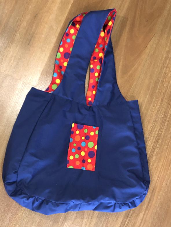 Tote Bag Ballarat